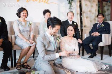 สูทเจ้าบ่าว_สูทแต่งงาน_wedding_suit_groom_suit_017