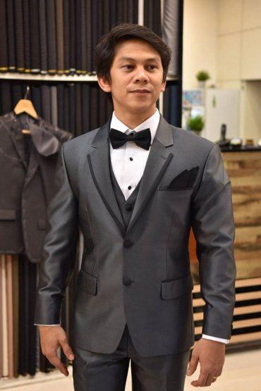 สูทเจ้าบ่าว_สูทแต่งงาน_wedding_suit_groom_suit_020
