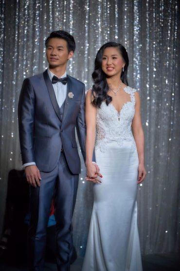 สูทเจ้าบ่าว_สูทแต่งงาน_wedding_suit_groom_suit_021