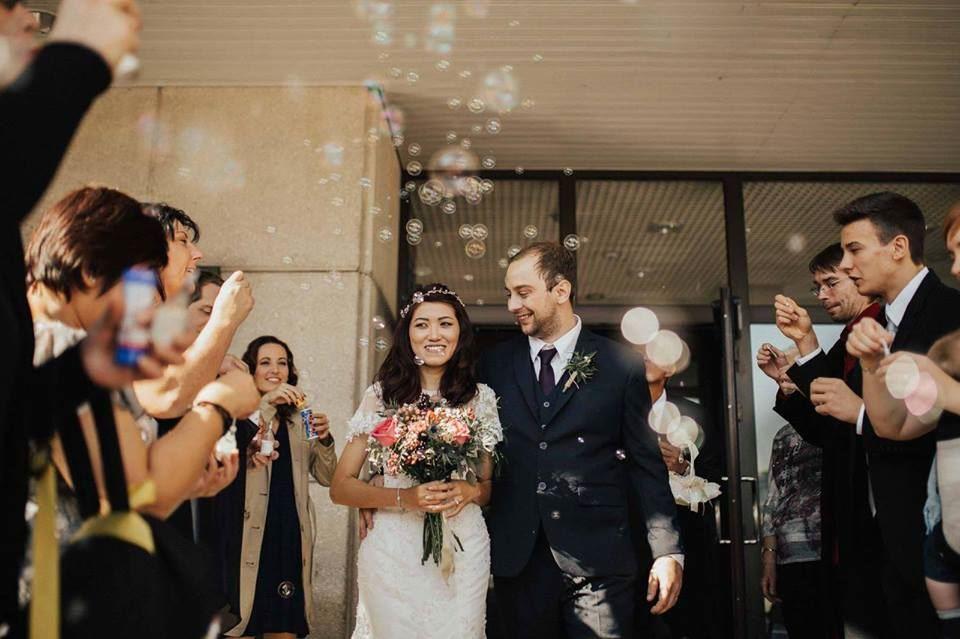 สูทเจ้าบ่าว_สูทแต่งงาน_wedding_suit_groom_suit_022