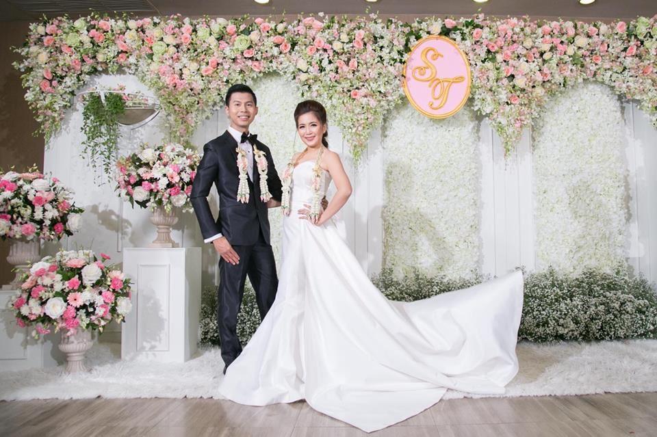 สูทเจ้าบ่าว_สูทแต่งงาน_wedding_suit_groom_suit_023