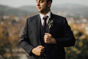 สูทเจ้าบ่าว_สูทแต่งงาน_wedding_suit_groom_suit_024
