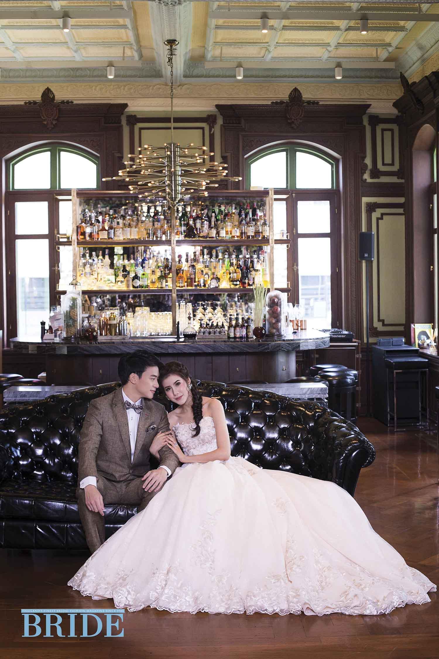 สูทเจ้าบ่าว_สูทแต่งงาน_wedding_suit_groom_suit_025