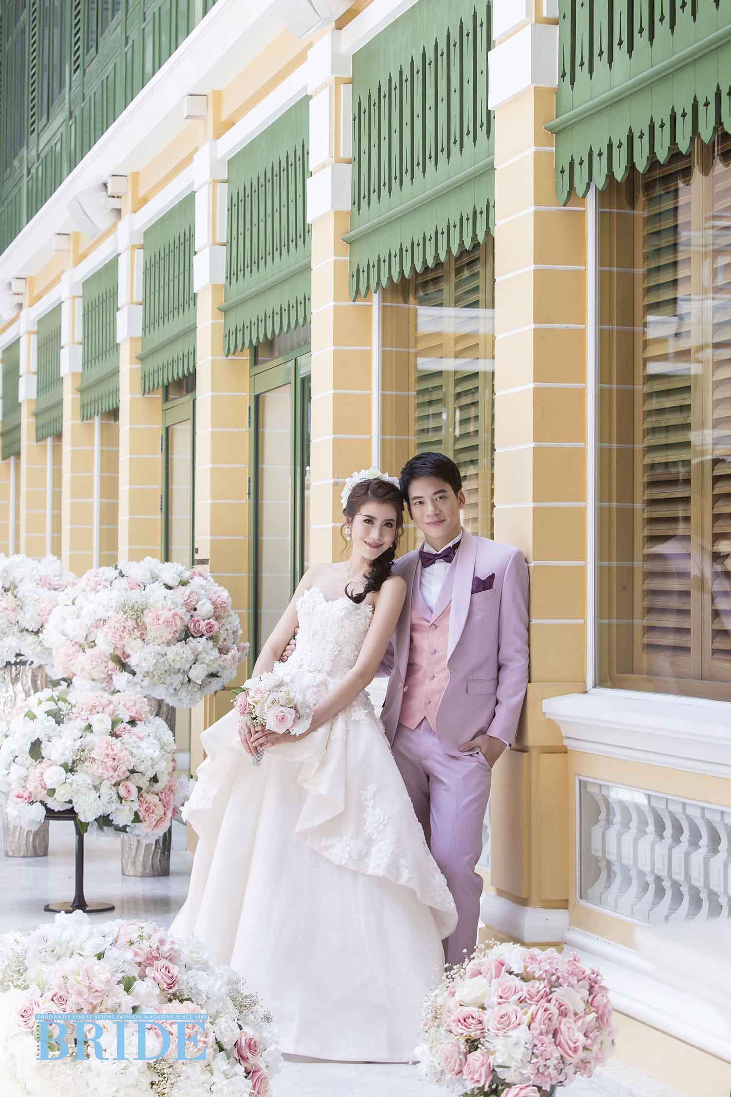 สูทเจ้าบ่าว_สูทแต่งงาน_wedding_suit_groom_suit_026