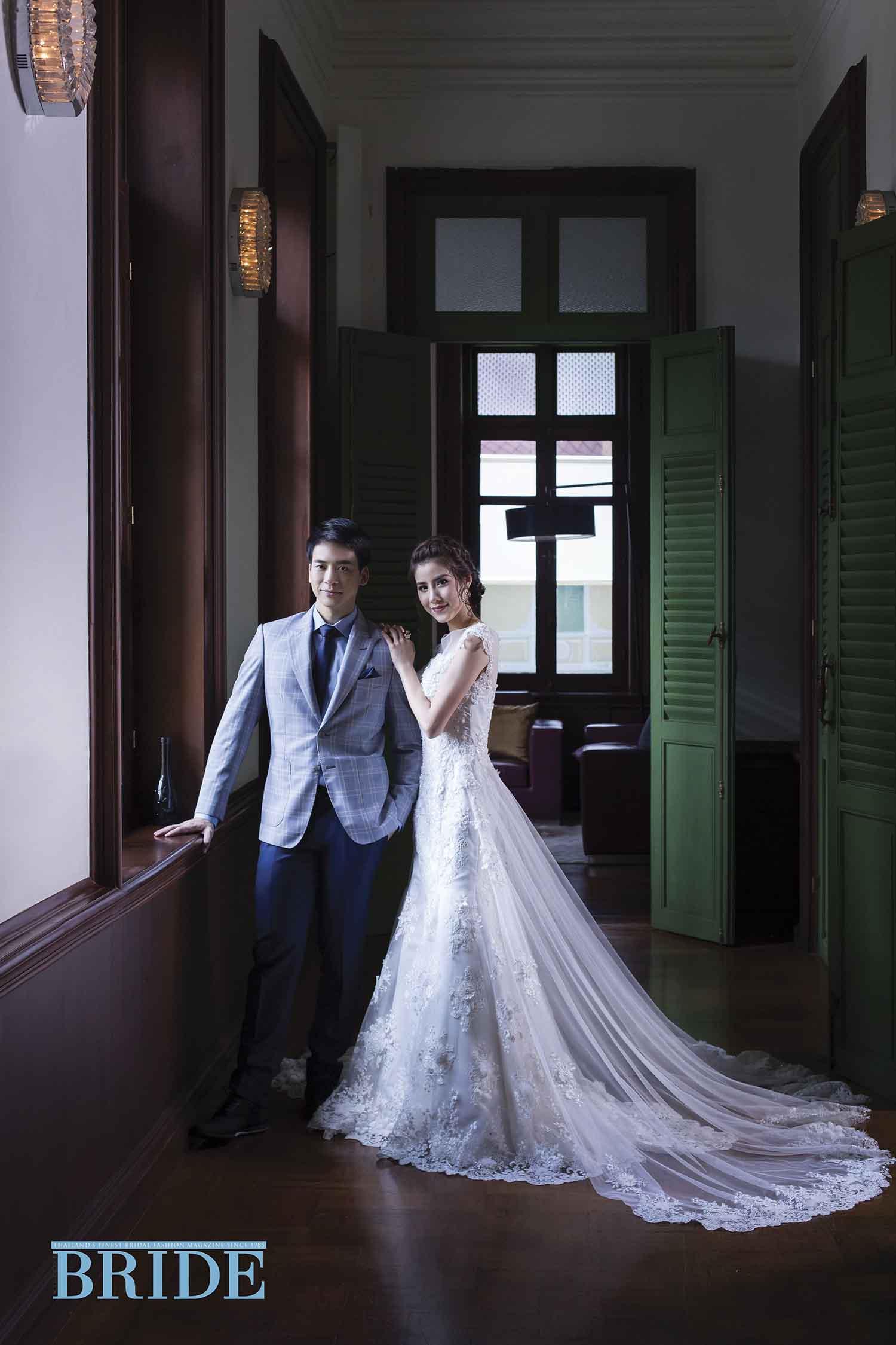 สูทเจ้าบ่าว_สูทแต่งงาน_wedding_suit_groom_suit_027