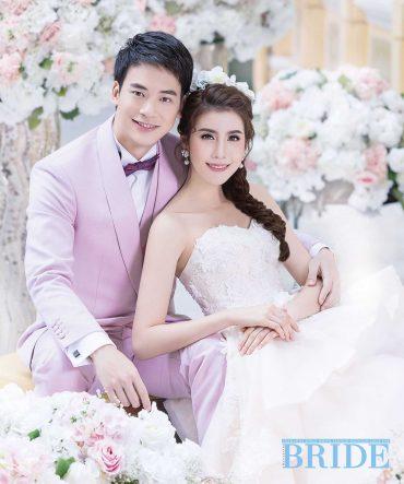 สูทเจ้าบ่าว_สูทแต่งงาน_wedding_suit_groom_suit_028