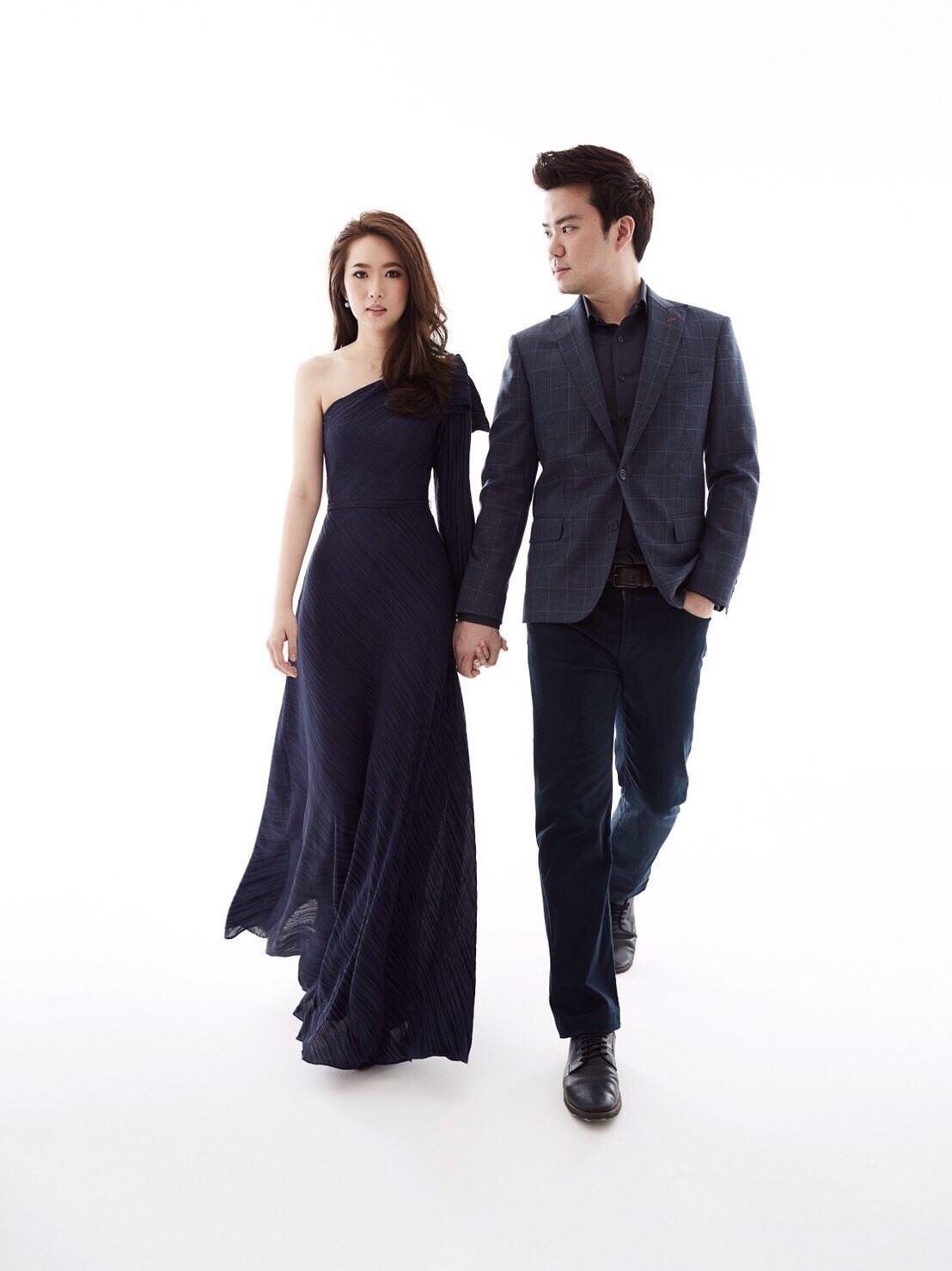 สูทเจ้าบ่าว_สูทแต่งงาน_wedding_suit_groom_suit_030