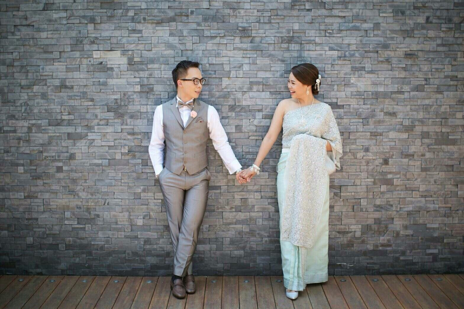 สูทเจ้าบ่าว_สูทแต่งงาน_wedding_suit_groom_suit_033