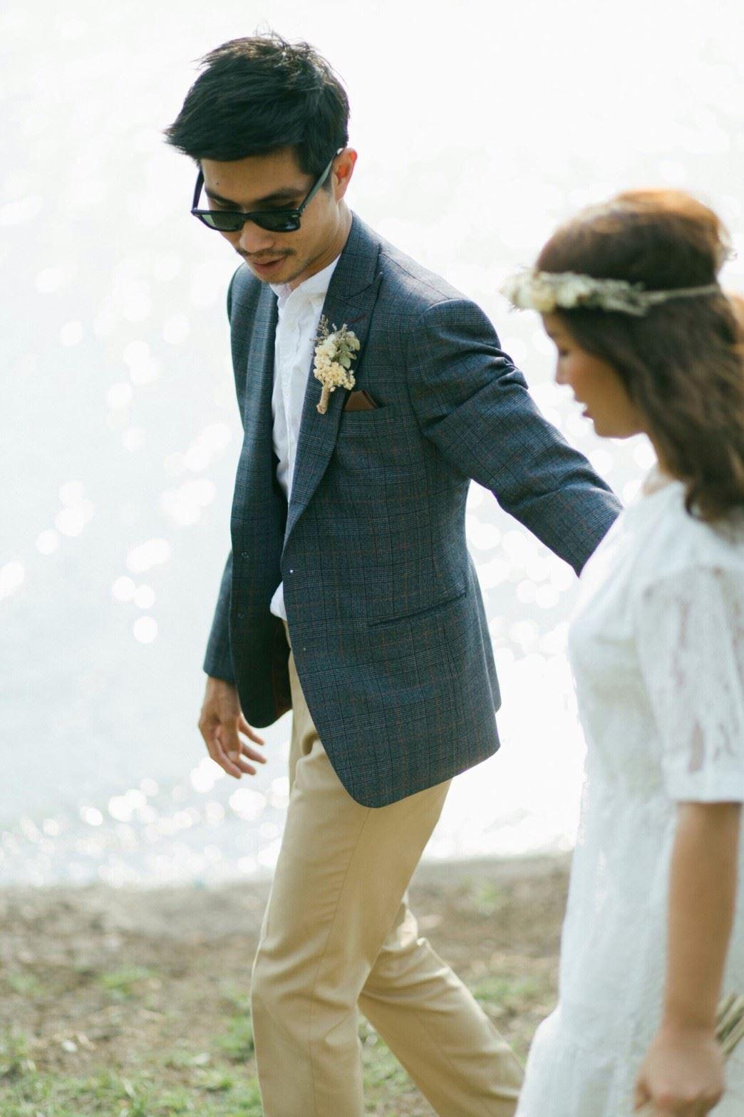 สูทเจ้าบ่าว_สูทแต่งงาน_wedding_suit_groom_suit_034