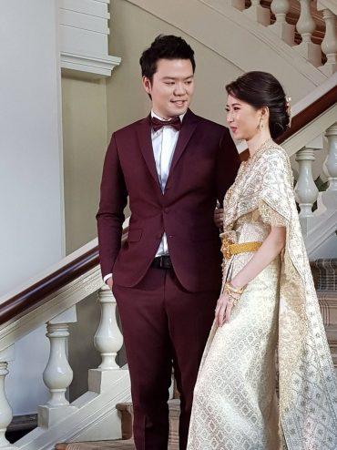 สูทเจ้าบ่าว_สูทแต่งงาน_wedding_suit_groom_suit_035