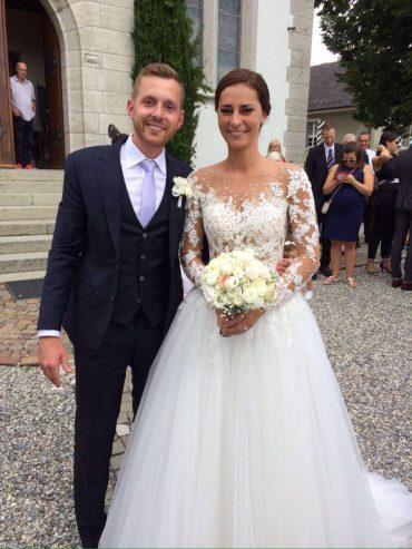 สูทเจ้าบ่าว_สูทแต่งงาน_wedding_suit_groom_suit_036