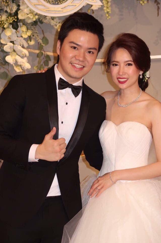 สูทเจ้าบ่าว_สูทแต่งงาน_wedding_suit_groom_suit_037