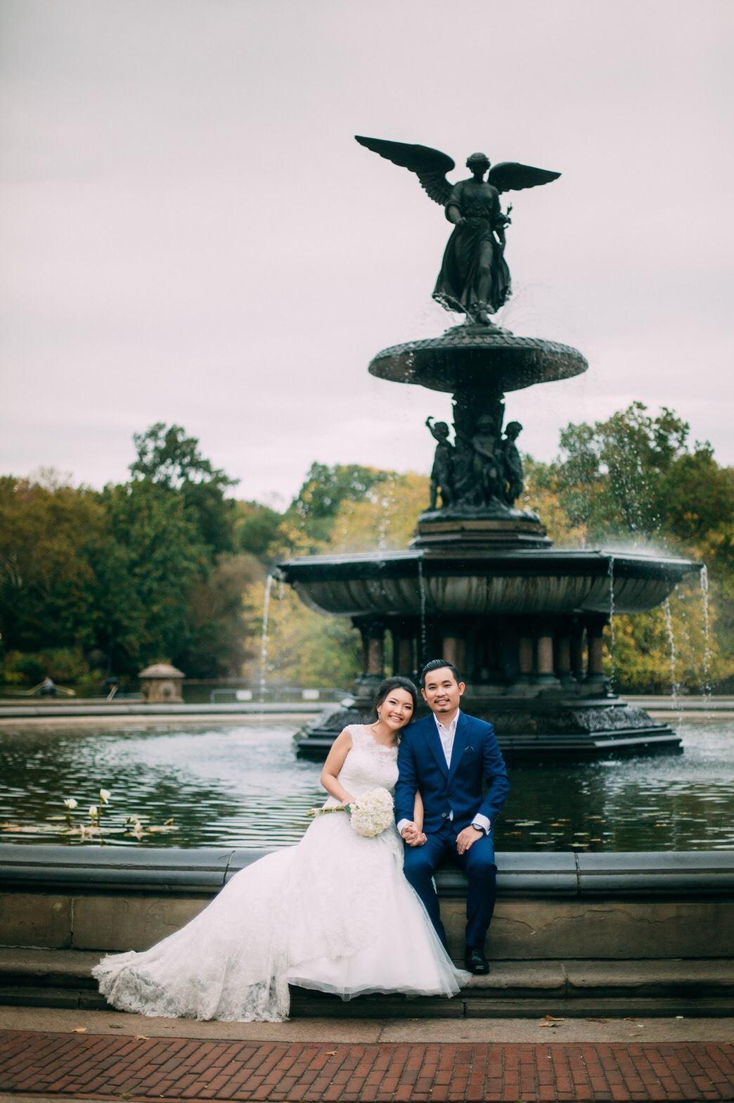 สูทเจ้าบ่าว_สูทแต่งงาน_wedding_suit_groom_suit_038