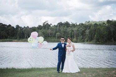 สูทเจ้าบ่าว_สูทแต่งงาน_wedding_suit_groom_suit_039
