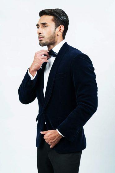 สูทเจ้าบ่าว_สูทแต่งงาน_wedding_suit_groom_suit_040