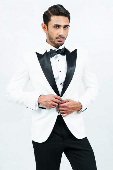 สูทเจ้าบ่าว_สูทแต่งงาน_wedding_suit_groom_suit_041