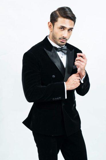 สูทเจ้าบ่าว_สูทแต่งงาน_wedding_suit_groom_suit_042