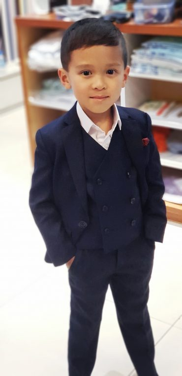 สูทเด็ก_kid_suit_02