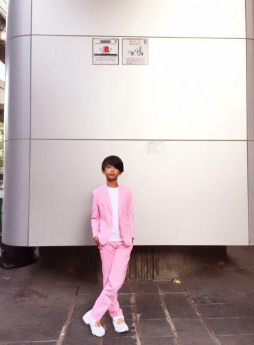 สูทเด็ก_kid_suit_04