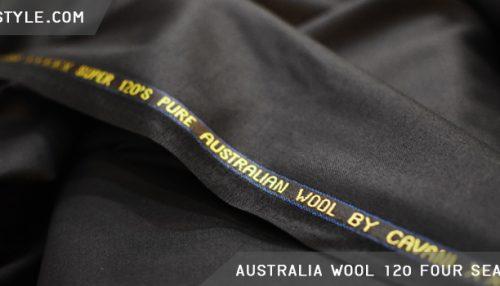 120-wool