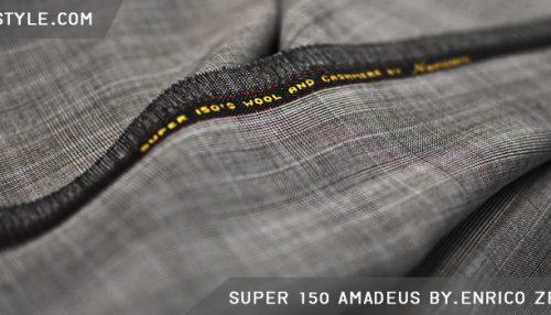 150-super