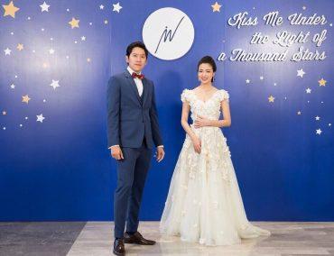 สูทเจ้าบ่าว_สูทแต่งงาน_wedding_suit_groom_suit_029