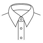 iCon GMC Style | ตัดสูท เสื้อเชิ้ต กางเกง ชุดยูนิฟอร์ม