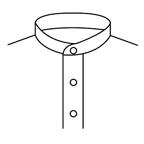 iCon3 GMC Style | ตัดสูท เสื้อเชิ้ต กางเกง ชุดยูนิฟอร์ม