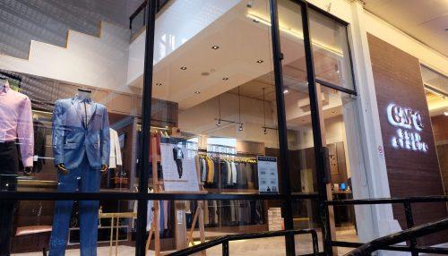 GMCTheUpรูปร้าน_180917_0012