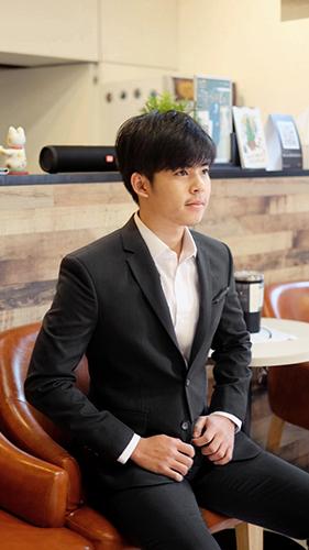 สูทรับปริญญา_graduation_suit_02