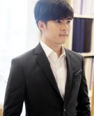 สูทรับปริญญา_graduation_suit_03