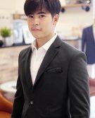สูทรับปริญญา_graduation_suit_04