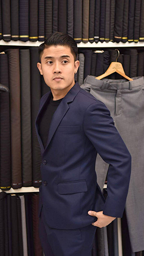 สูทรับปริญญา_graduation_suit_05