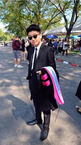 สูทรับปริญญา_graduation_suit_06