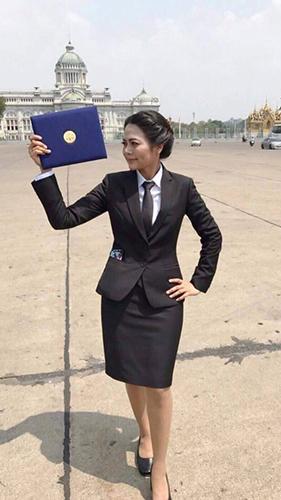 สูทรับปริญญา_graduation_suit_07