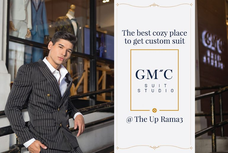 header the up rama3 gmc tailor suit