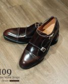 IG GMC Shoes-55