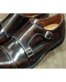 IG GMC Shoes-56