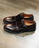 IG GMC Shoes-58