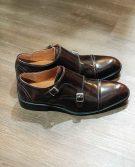 IG GMC Shoes-59