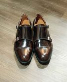 IG GMC Shoes-60