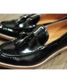 IG GMC Shoes-62