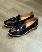 IG GMC Shoes-63