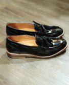IG GMC Shoes-65