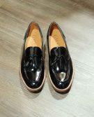 IG GMC Shoes-66