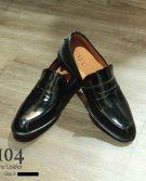 IG GMC Shoes-72