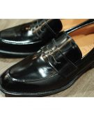 IG GMC Shoes-73