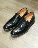 IG GMC Shoes-74