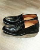 IG GMC Shoes-75