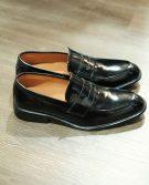 IG GMC Shoes-76